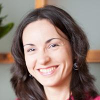 Lidia Páez Santizo